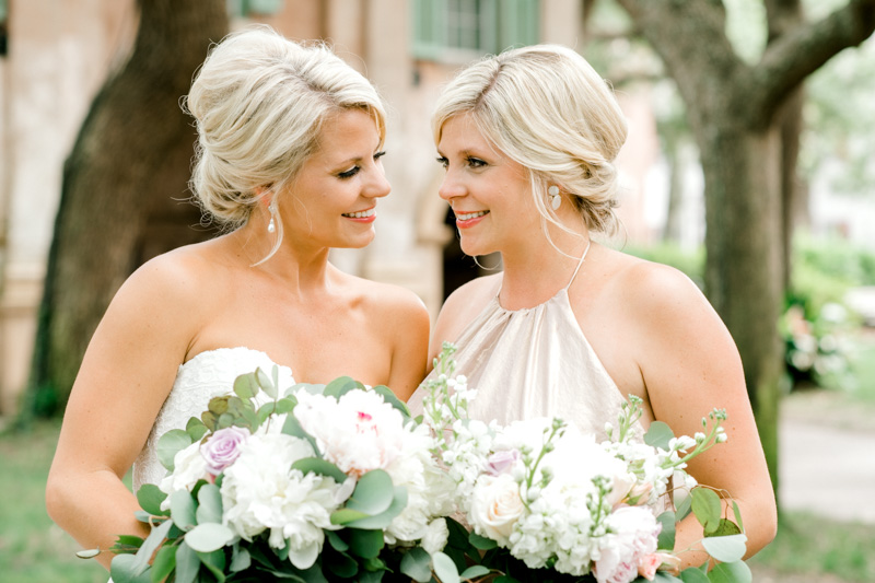 0021_Whiteny & Chris Cedar Room Wedding {Jennings King Photography}