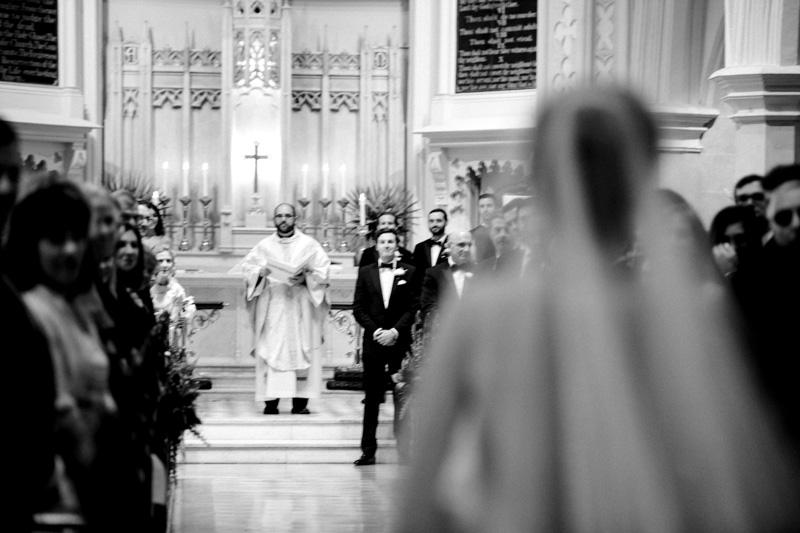 0022_Borden & Evan Dewberry Wedding {Jennings King Photography}