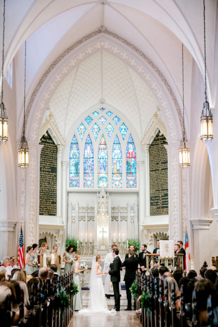 0023_Borden & Evan Dewberry Wedding {Jennings King Photography}