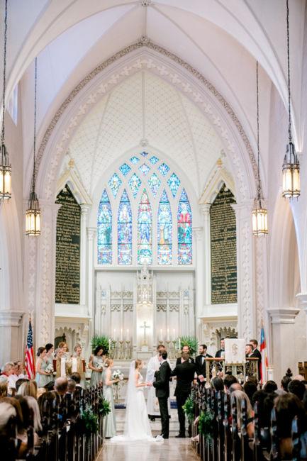 0023_Borden & Evan Dewberry Wedding {Jennings King Photography}