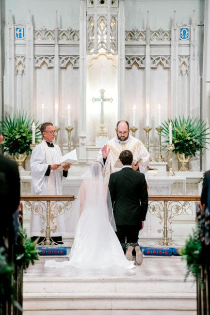 0024_Borden & Evan Dewberry Wedding {Jennings King Photography}