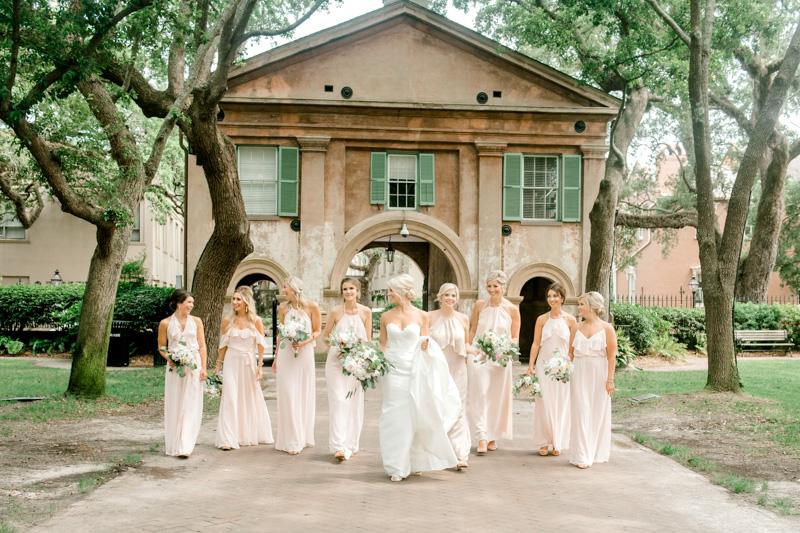 0024_Whiteny & Chris Cedar Room Wedding {Jennings King Photography}