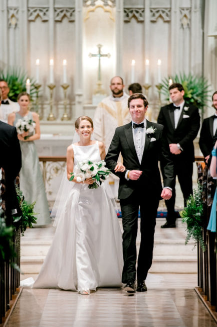 0025_Borden & Evan Dewberry Wedding {Jennings King Photography}