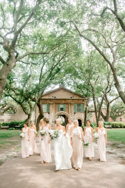 0025_Whiteny & Chris Cedar Room Wedding {Jennings King Photography}
