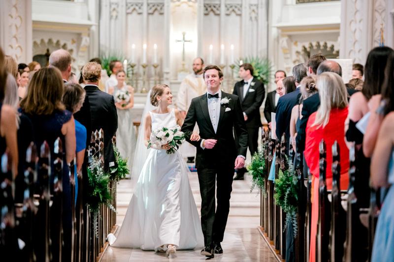 0026_Borden & Evan Dewberry Wedding {Jennings King Photography}