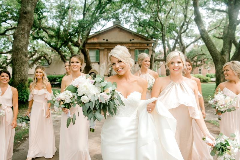 0026_Whiteny & Chris Cedar Room Wedding {Jennings King Photography}