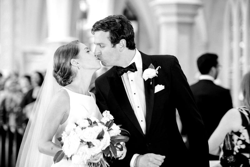 0027_Borden & Evan Dewberry Wedding {Jennings King Photography}