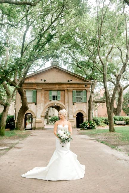 0027_Whiteny & Chris Cedar Room Wedding {Jennings King Photography}