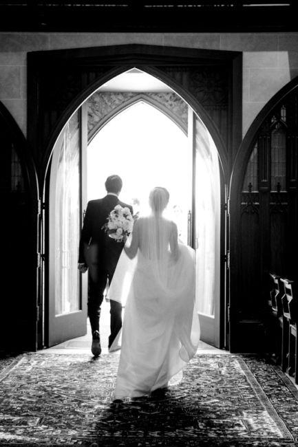 0028_Borden & Evan Dewberry Wedding {Jennings King Photography}