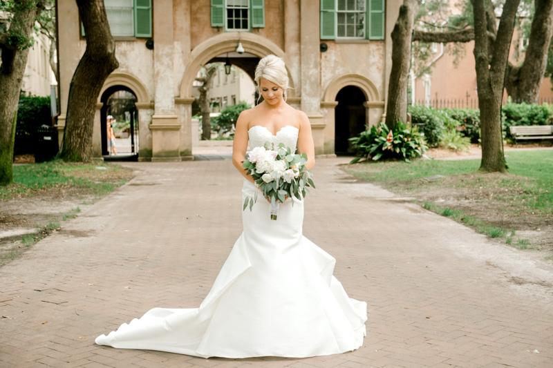 0028_Whiteny & Chris Cedar Room Wedding {Jennings King Photography}