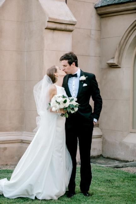 0029_Borden & Evan Dewberry Wedding {Jennings King Photography}