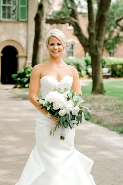 0029_Whiteny & Chris Cedar Room Wedding {Jennings King Photography}