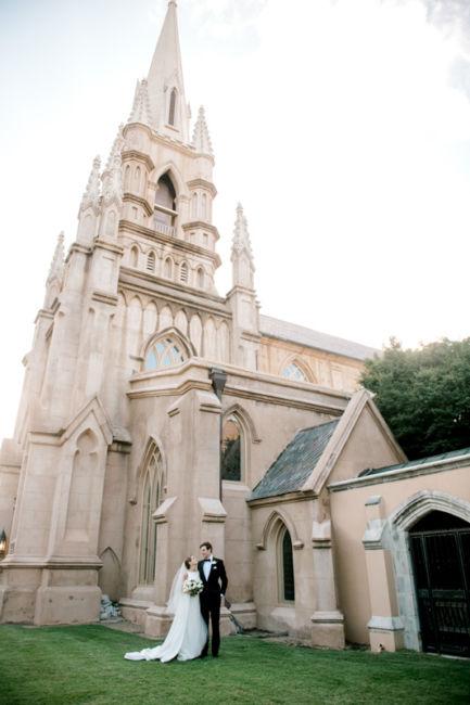 0030_Borden & Evan Dewberry Wedding {Jennings King Photography}