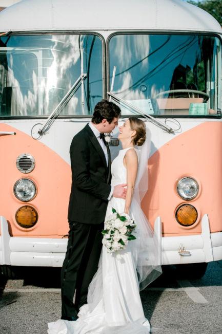 0031_Borden & Evan Dewberry Wedding {Jennings King Photography}