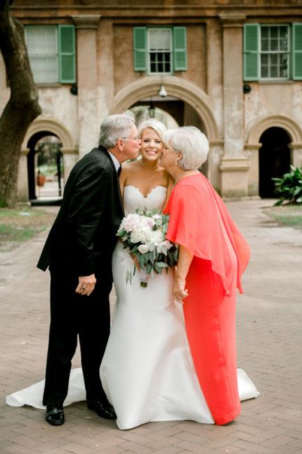 0031_Whiteny & Chris Cedar Room Wedding {Jennings King Photography}