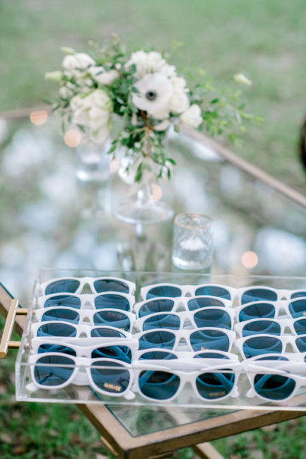 0032_Ashley & Ben Middleton Place Wedding {Jennings King Photography}