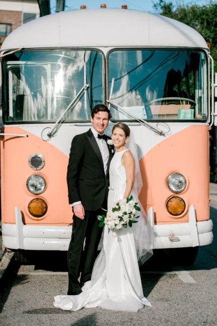 0032_Borden & Evan Dewberry Wedding {Jennings King Photography}