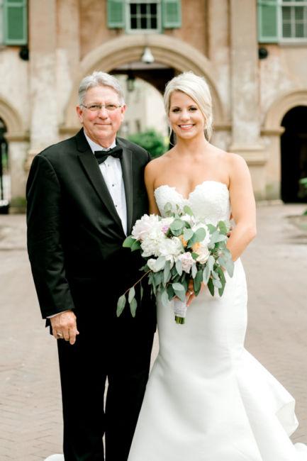 0032_Whiteny & Chris Cedar Room Wedding {Jennings King Photography}