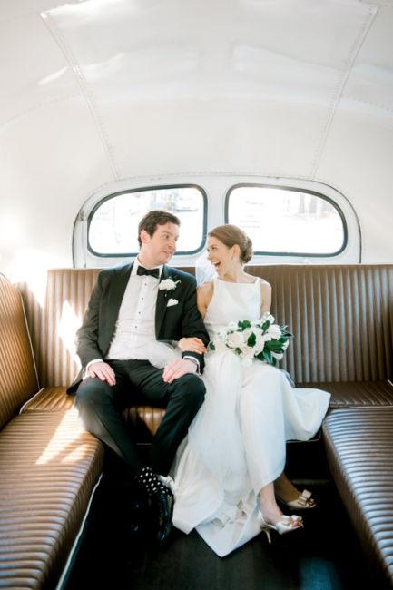 0033_Borden & Evan Dewberry Wedding {Jennings King Photography}