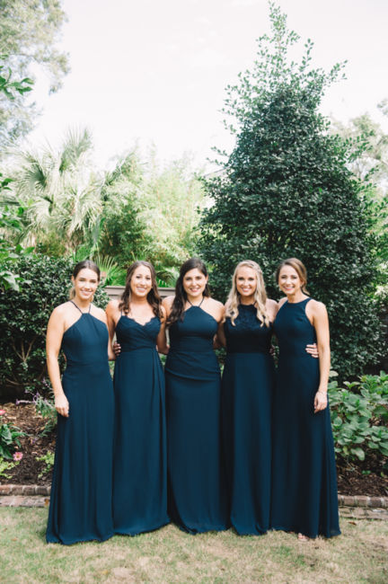 0033_Francesca and Sean Carolina Yacht Club Wedding {Jennings King Photography}