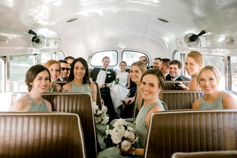 0034_Borden & Evan Dewberry Wedding {Jennings King Photography}