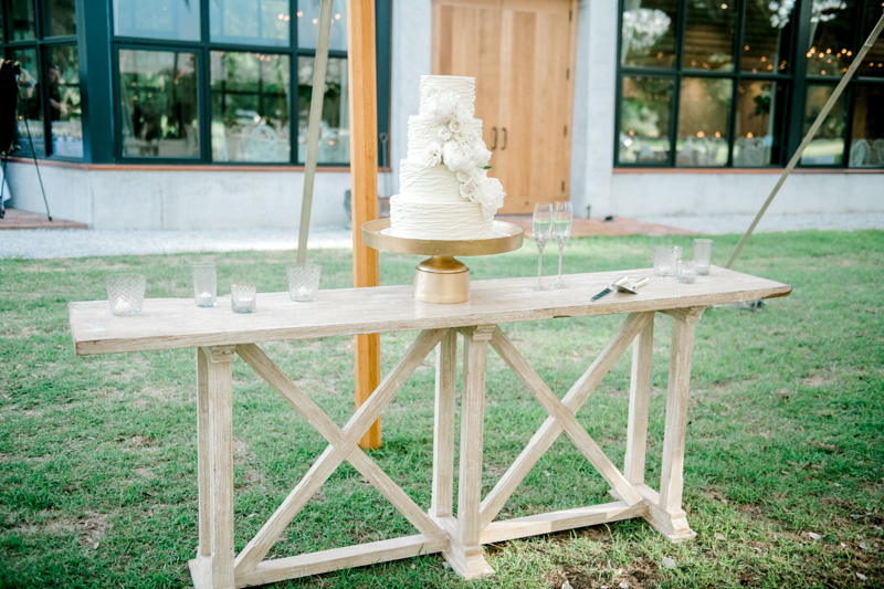 0036_Ashley & Ben Middleton Place Wedding {Jennings King Photography}