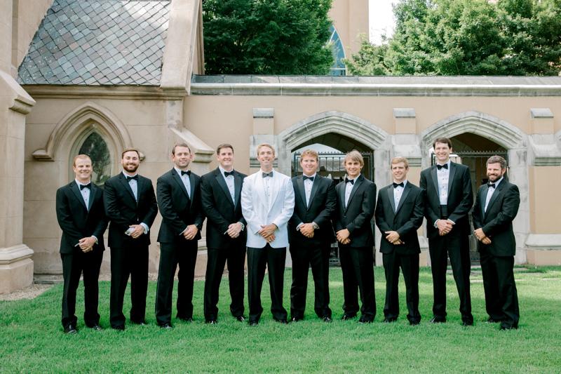 0036_Whiteny & Chris Cedar Room Wedding {Jennings King Photography}