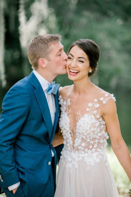 0037_Brittany And Matt Legare Waring House wedding {Jennings King Photography}