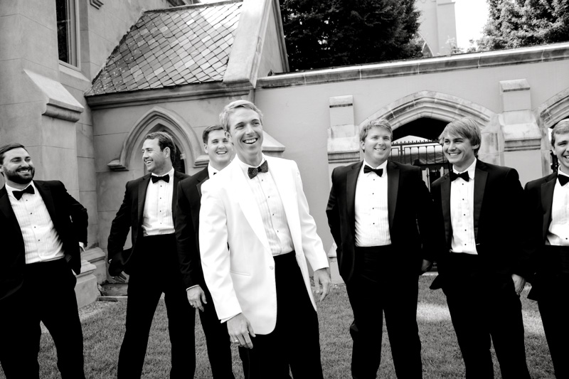0037_Whiteny & Chris Cedar Room Wedding {Jennings King Photography}