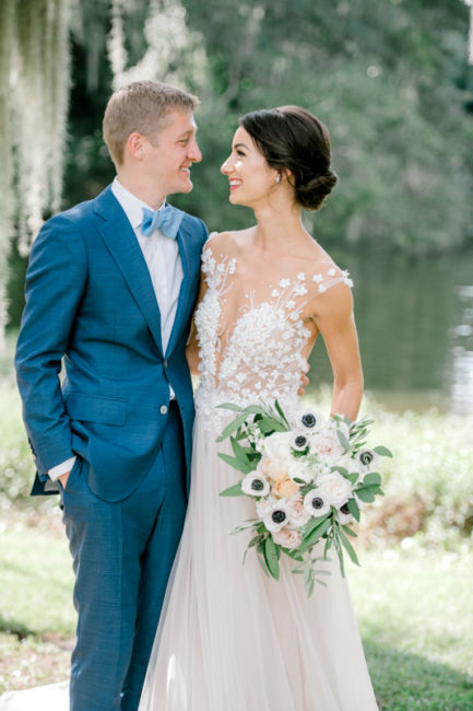 0038_Brittany And Matt Legare Waring House wedding {Jennings King Photography}