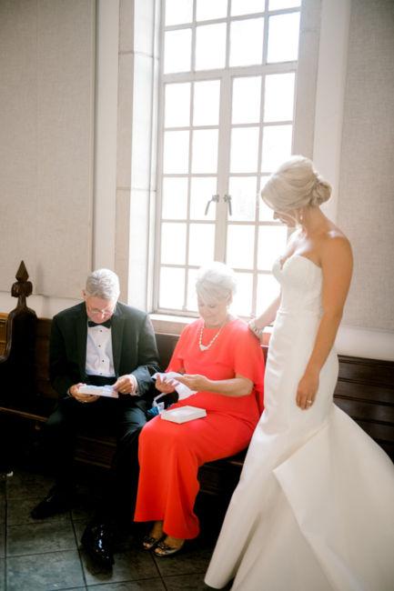 0038_Whiteny & Chris Cedar Room Wedding {Jennings King Photography}