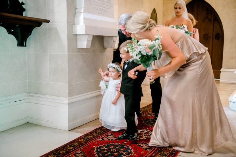 0040_Whiteny & Chris Cedar Room Wedding {Jennings King Photography}