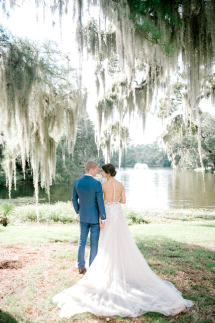 0041_Brittany And Matt Legare Waring House wedding {Jennings King Photography}