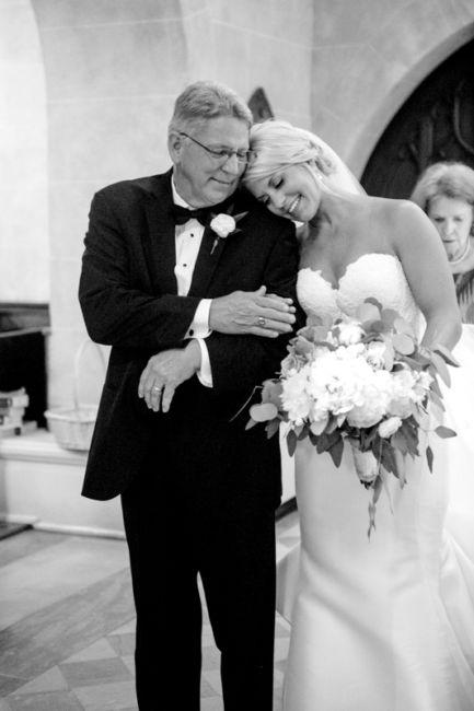 0042_Whiteny & Chris Cedar Room Wedding {Jennings King Photography}