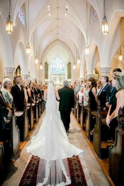 0043_Whiteny & Chris Cedar Room Wedding {Jennings King Photography}