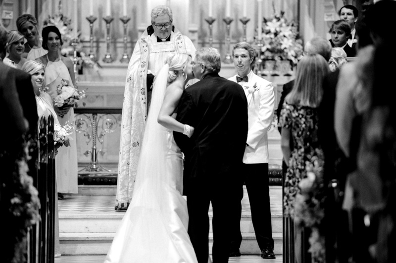 0045_Whiteny & Chris Cedar Room Wedding {Jennings King Photography}