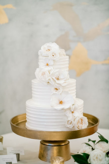 0046_Borden & Evan Dewberry Wedding {Jennings King Photography}