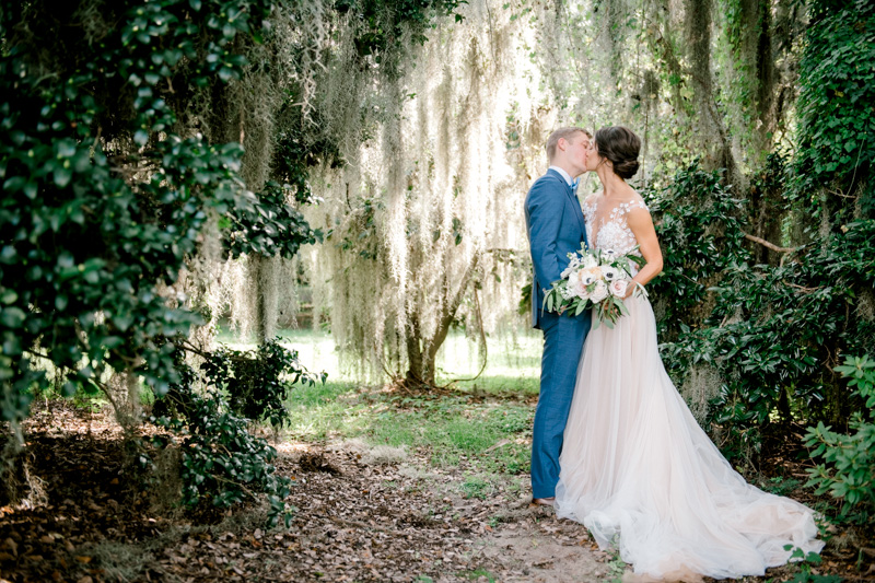 0046_Brittany And Matt Legare Waring House wedding {Jennings King Photography}