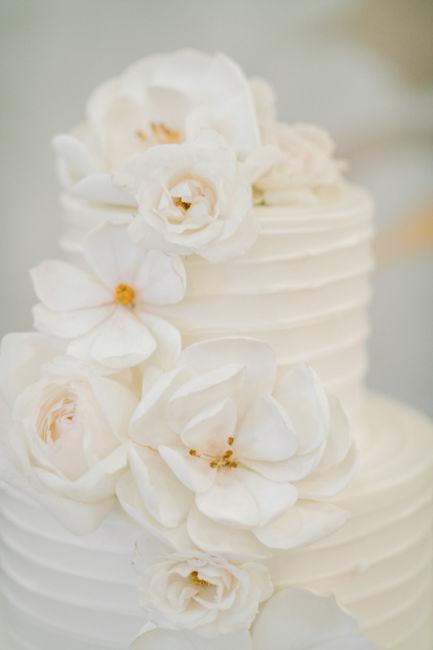 0047_Borden & Evan Dewberry Wedding {Jennings King Photography}