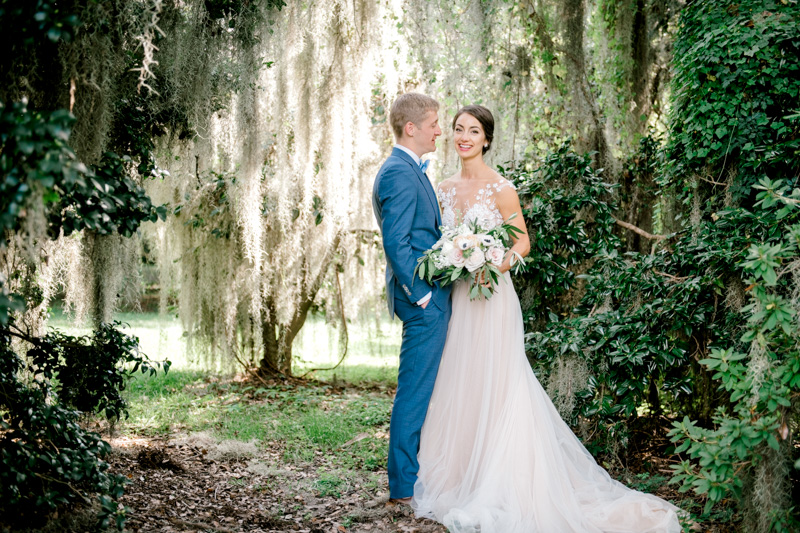 0047_Brittany And Matt Legare Waring House wedding {Jennings King Photography}