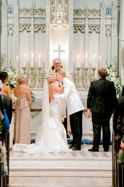 0047_Whiteny & Chris Cedar Room Wedding {Jennings King Photography}