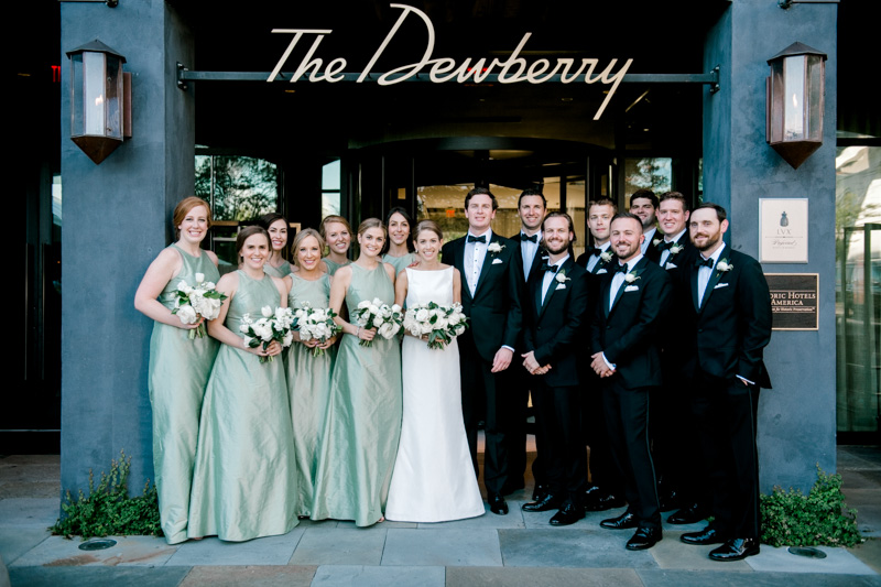 0048_Borden & Evan Dewberry Wedding {Jennings King Photography}