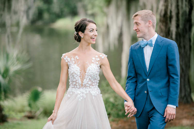 0048_Brittany And Matt Legare Waring House wedding {Jennings King Photography}