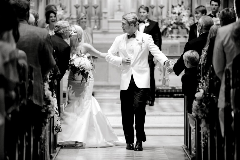 0048_Whiteny & Chris Cedar Room Wedding {Jennings King Photography}