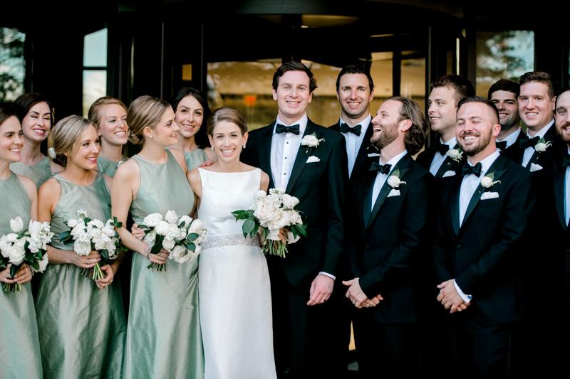 0049_Borden & Evan Dewberry Wedding {Jennings King Photography}