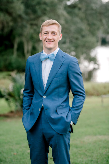 0049_Brittany And Matt Legare Waring House wedding {Jennings King Photography}
