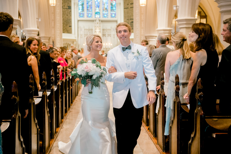 0049_Whiteny & Chris Cedar Room Wedding {Jennings King Photography}