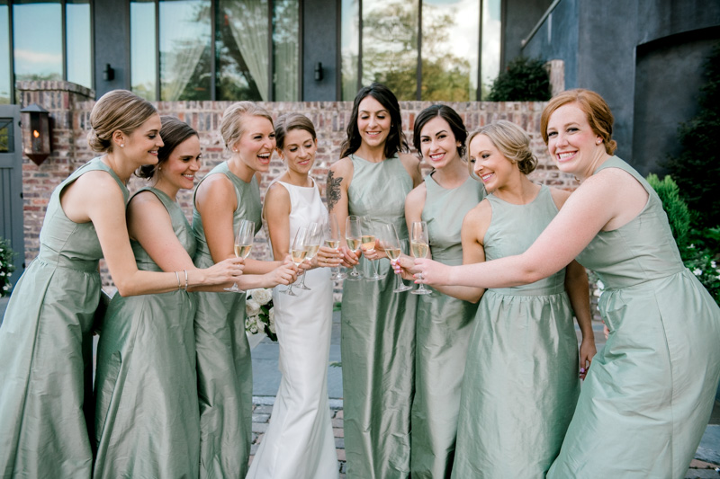 0050_Borden & Evan Dewberry Wedding {Jennings King Photography}