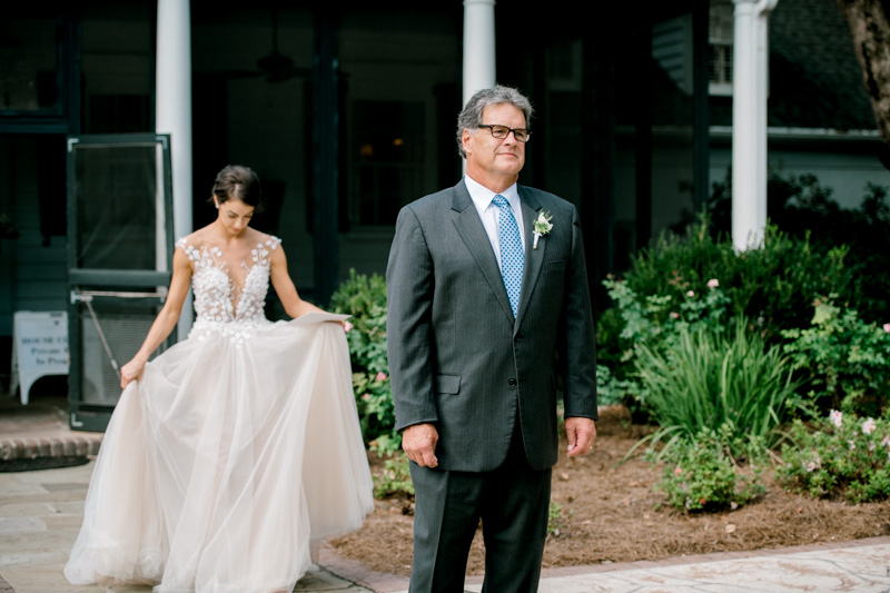 0050_Brittany And Matt Legare Waring House wedding {Jennings King Photography}
