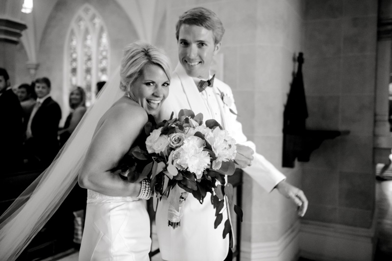 0050_Whiteny & Chris Cedar Room Wedding {Jennings King Photography}